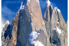 Cerro Torre (image taken from wikipedia.org)